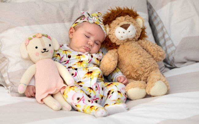 newborn photography - baby photographers brisbane