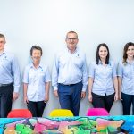 professional corporate photography - corporate photoshoot brisbane