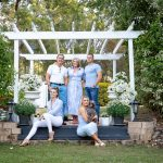 professional family photography - family portrait photography brisbane