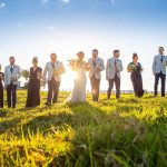 wedding photography - professional wedding photography brisbane