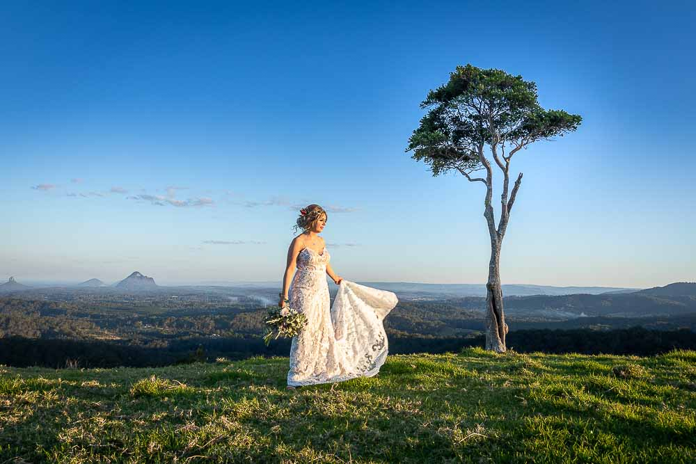 wedding photography - professional wedding photography brisbane