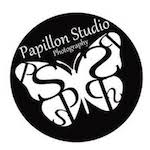 Papillon Studio photography - Redlands Photographer