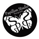 Papillon Studio